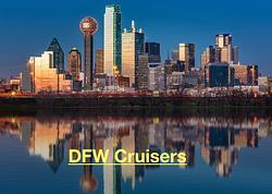 DFW Cruisers