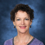 Katharine Isbell