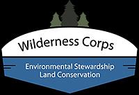 Wilderness Corps, a non-profit