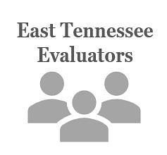 East TN Evaluators