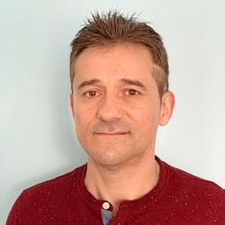 Zbigniew Mastylo