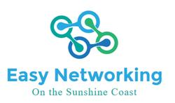 Easy Networking Sunshine Coast