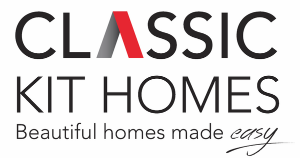 Classic Kit Homes