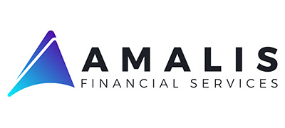 Amalis Financial Services