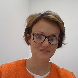 Ruxandra Banici