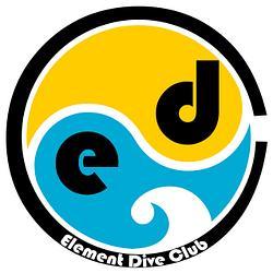 Element Dive Club (KS)