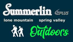 Summerlin+ Outdoors
