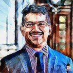 Nav Krishnan