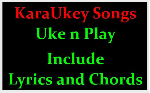 KaraUkey