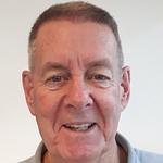 Bob Lewis