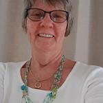 Susie Richardson