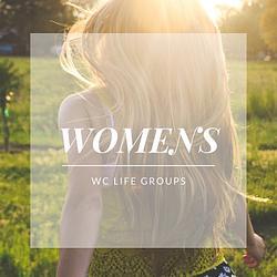 WC - Women's Life Groups