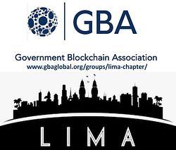 Lima Government Blockchain Association