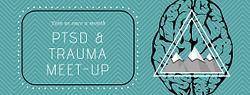 Fort Collins PTSD & Trauma Meet-Up