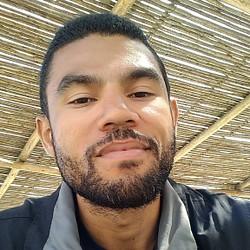 Waldeilson Santos