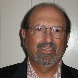 Ralph Stalter