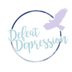 Defeat Depression - Florida Chapter