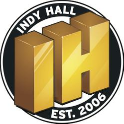 Indy Hall