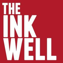 Ink Well Writers Group