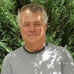 Eric R Goranson