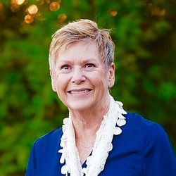 Deborah R