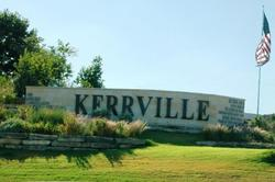 Kerrville Business Meetup