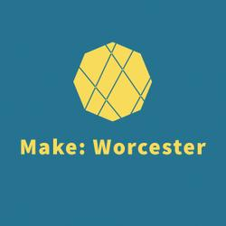 Make: Worcester