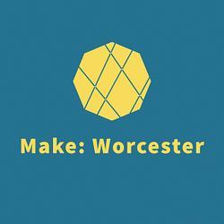 Make: Worcester
