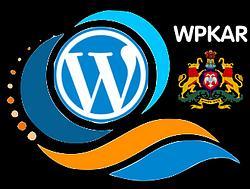 WordPress Karnataka