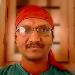 Suresha_N