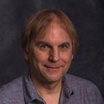 Mike Ignatowski