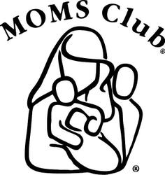 Belgrade MOMS Club