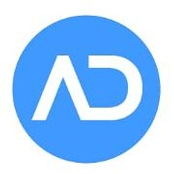 AIMDek Technologies